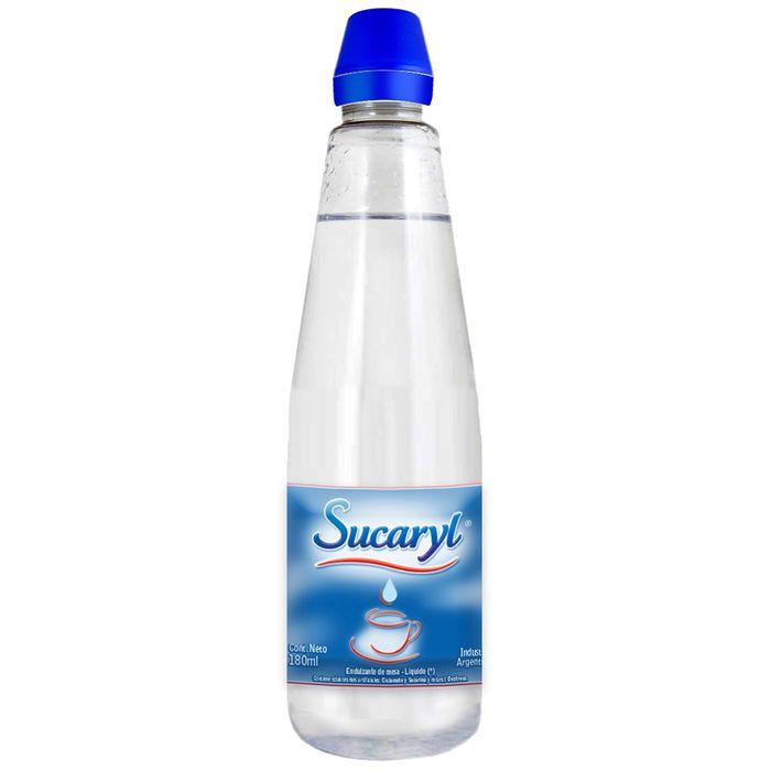 Edulcorante-Liquido-SUCARYL-fco.-180-ml