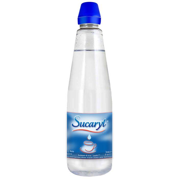 Edulcorante-Liquido-SUCARYL-fco.-360-ml