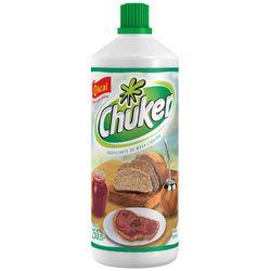 Edulcorante-liquido-CHUKER-fco.-250-cc