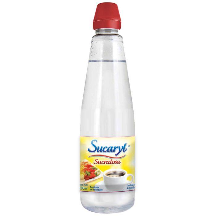 Edulcorante-Liquido-SUCARYL-Sucralosa-fco.-180-ml
