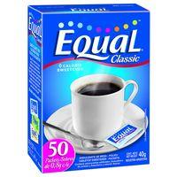 Edulcorante-EQUAL-50-Sobres-cj.-40-g
