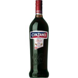 Vermouth-CINZANO-Rosso-950-ml