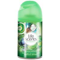 Desodorante-Ambiente-AIR-WICK-Bosque-Magltife-Scents-repuesto
