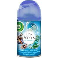 Desodorante-Ambiente-AIR-WICK-Mar-Azul-Life-Scents-repuesto