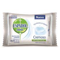 Jabon-ESPADOL-Crema-Antibacterial-90-g