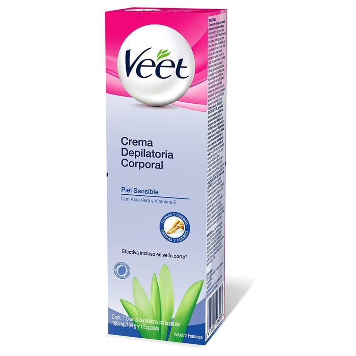 Crema-Depilatoria-VEET-Piel-Sensible-100--ml