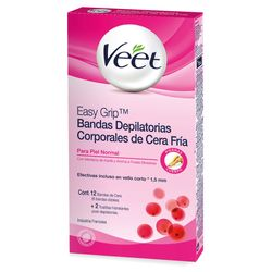 Banda-Depilatoria-VEET-Piel-Normal-cj.-8-un.