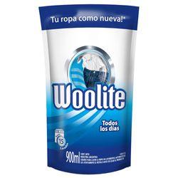 Jabon-Liquido-WOOLITE-Espuma-Controlada-doy-pack-900-ml