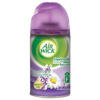 Desodorante-Ambiente-AIR-WICK-Lavanda-repuesto