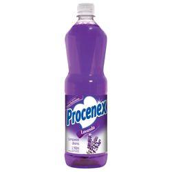 Limpiador-PROCENEX-3-en-1-Lavanda-900-ml