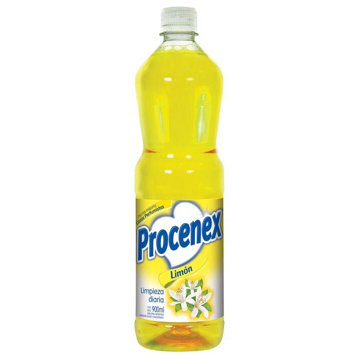 Limpiador-PROCENEX-3-en-1-Limon-900-ml