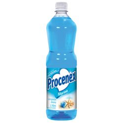 Limpiador-PROCENEX-3-en-1-Marina-900-ml
