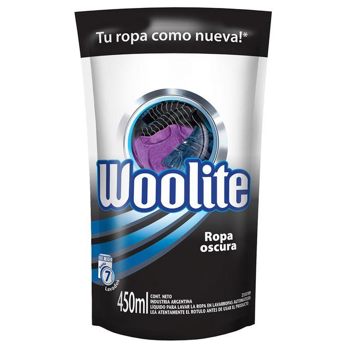 Jabon-Liquido-WOOLITE-Ropa-Oscuras-doy-pack-450-ml