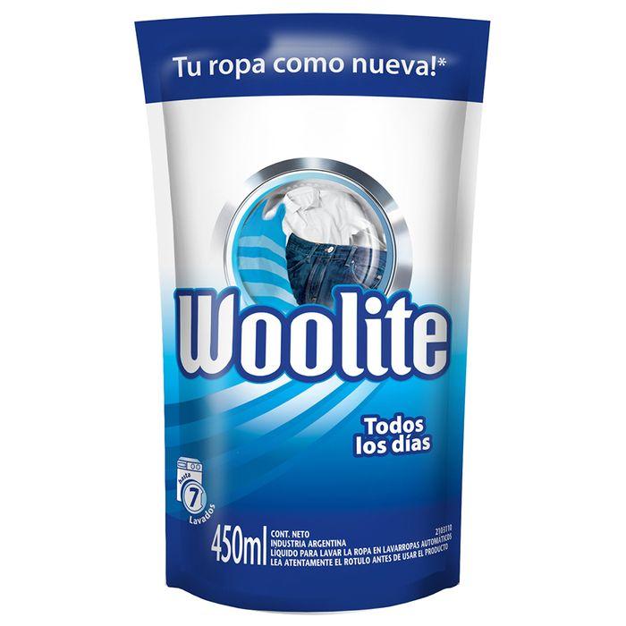 Jabon-Liquido-WOOLITE-Completo-Clasico-doy-pack-450-ml