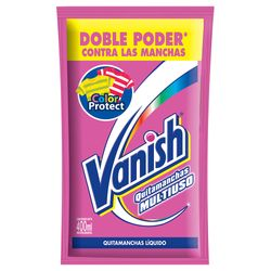 Prelavado-Liquido-Vanish-Multiuso-doy-pack-400-ml