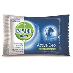 Jabon-ESPADOL-Active-Deo-ba.-80-g