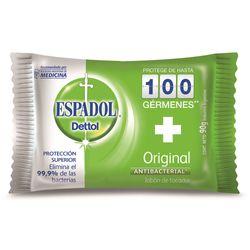 Jabon-Antibacterial-ESPADOL-Original-cj.-80-g