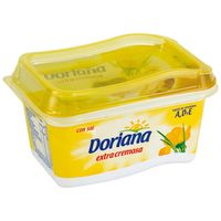 Margarina-DORIANA-Cremosa-Nueva-pt.-500-g