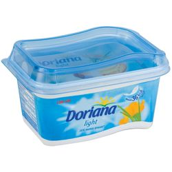 Margarina-DORIANA-Light-Nueva-pt.-500-g