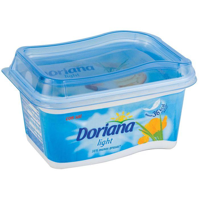 Margarina-DORIANA-Light-Nueva-pt.-500-g