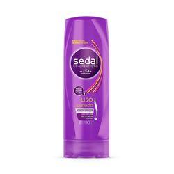 Acondicionador-SEDAL-Liso-Perfecto-fco.-190-ml