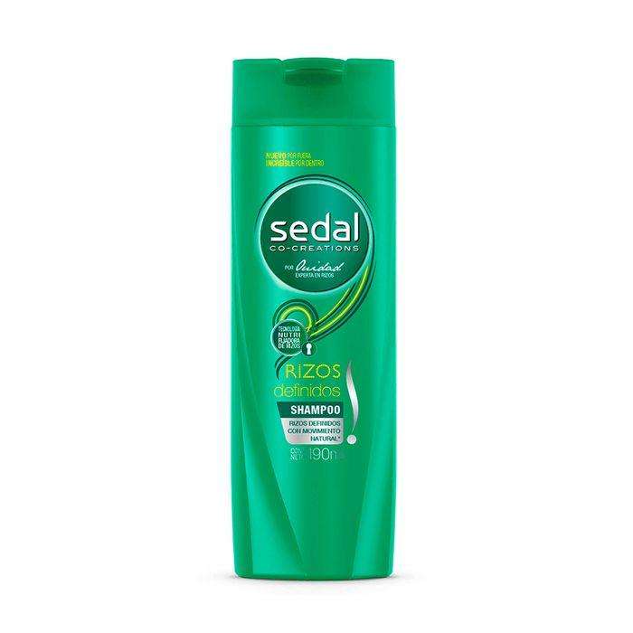 Shampoo-SEDAL-Rizos-Definidos-190-ml