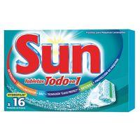 Detergente-Tabletas-SUN-Maquina-Lavavajilla-x-16-un.