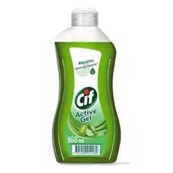 Detergente-Active-CIF-Gel-Limon-Verde-300-ml