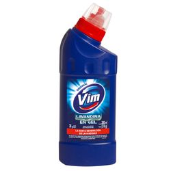 Lavandina-VIM-Gel-Original-pm.-300-ml