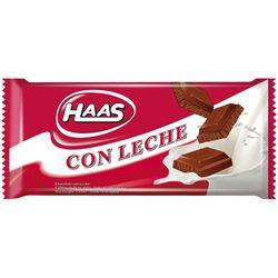 Chocolate-Leche-HAAS-160-g