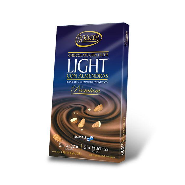 Chocolate-Diet-con-Almendras-Premium-HAAS-100-g