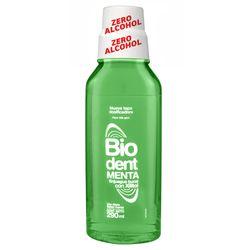 Enjuague-Bucal-BIODENT-Menta--290-ml