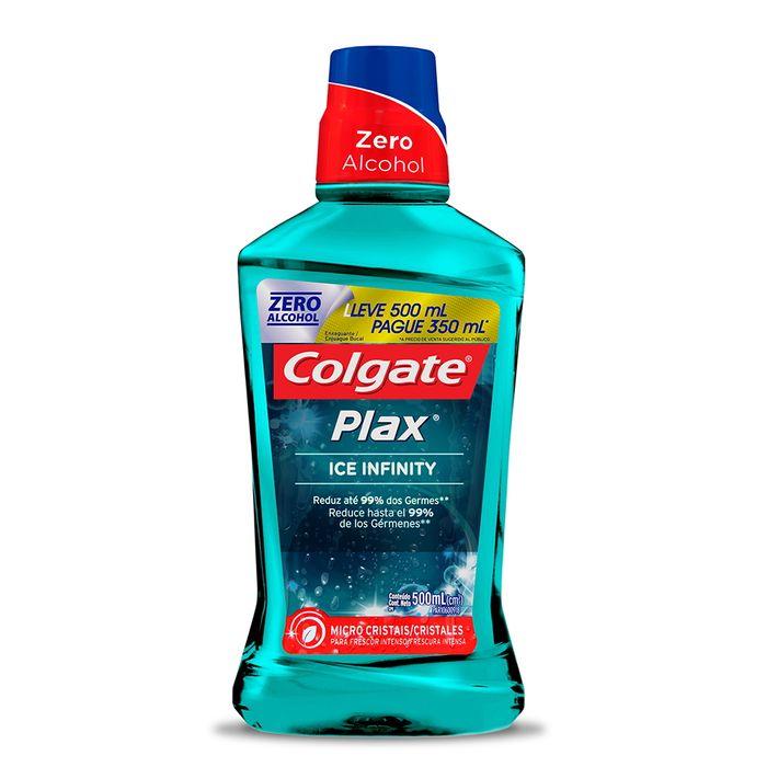 Enjuague-Bucal-COLGATE-Plax-Lleve-500-ml-pague-350
