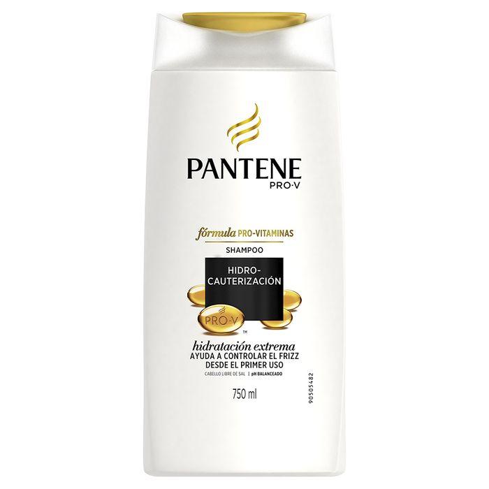 Shampoo-PANTENE-Hidrocauterizacion-750-ml