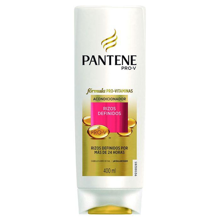 Acondicionador-PANTENE-Rizos-Definidos-400-ml
