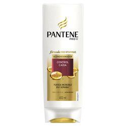Acondicionador-PANTENE-Control-Caida-400-ml
