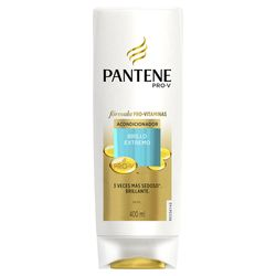 Acondicionador-PANTENE-Brillo-Extremo-400-ml