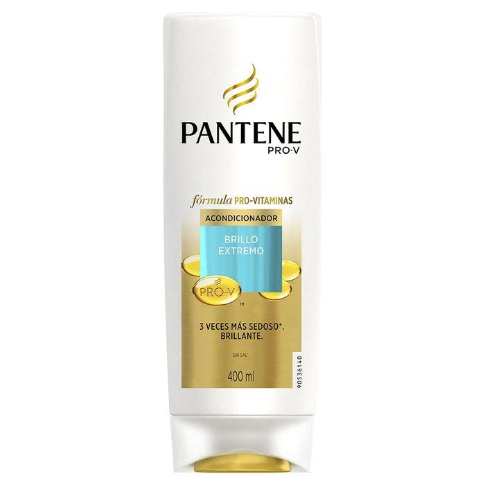 Acondicionador-PANTENE-Brillo-Extremo-400-ml