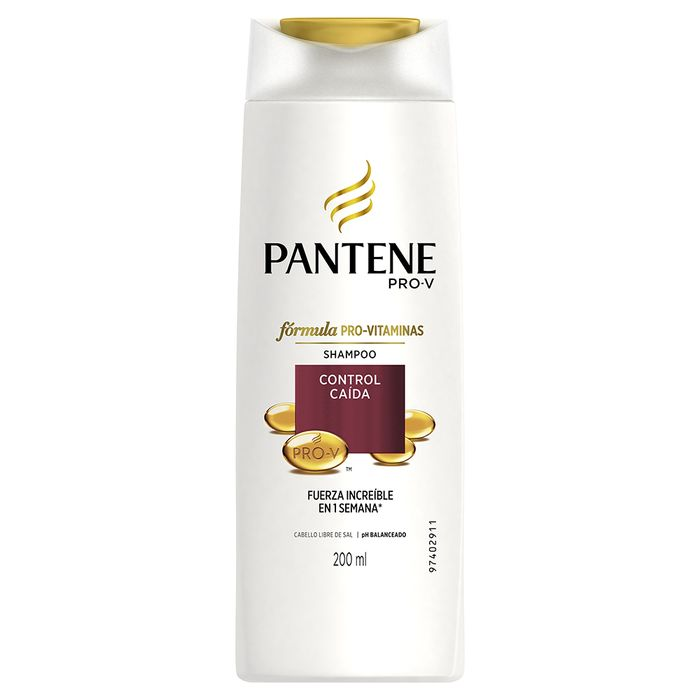 Shampoo-PANTENE-Control-Caida