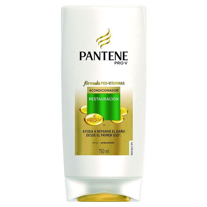 Acondicionador-PANTENE-Restauracion--fco.-750-ml