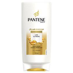 Acondicionador-PANTENE-Liso-Extremo-fco.-750-ml