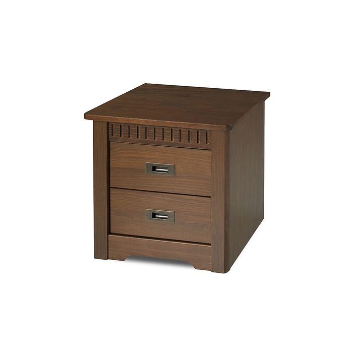 Mesa-de-luz-Mod.-Paris-2-cajones-en-madera-maciza-53x55x42cm
