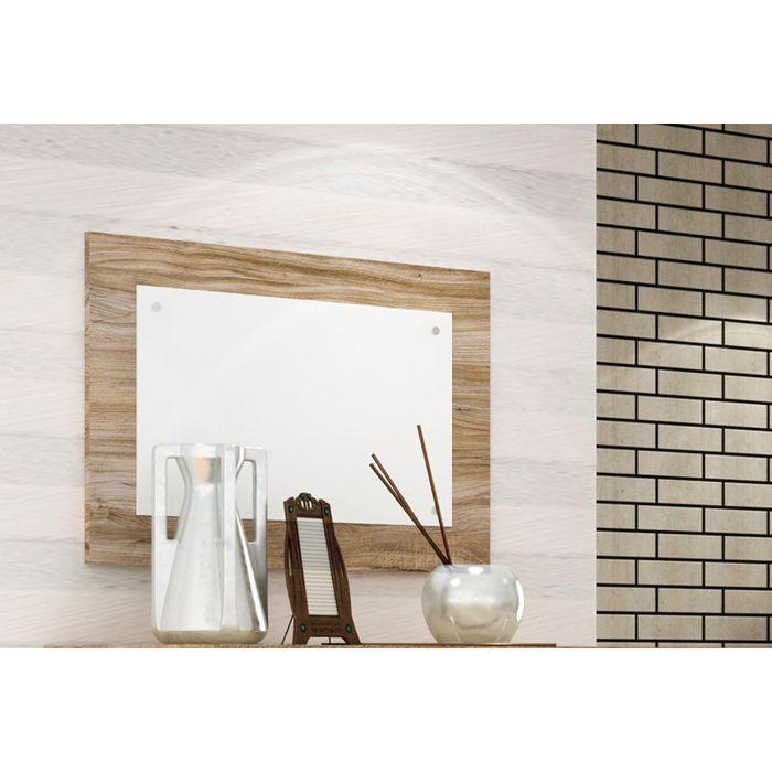 Espejo-Mod.-Rustico-carva-45x68x1.5-cm