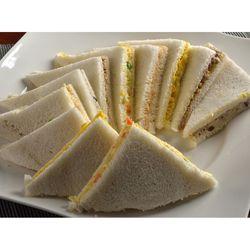 Sandwich-Mixto-x-6-un.