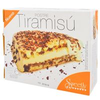 Postre-Tiramisu-SWEETLY-600-g