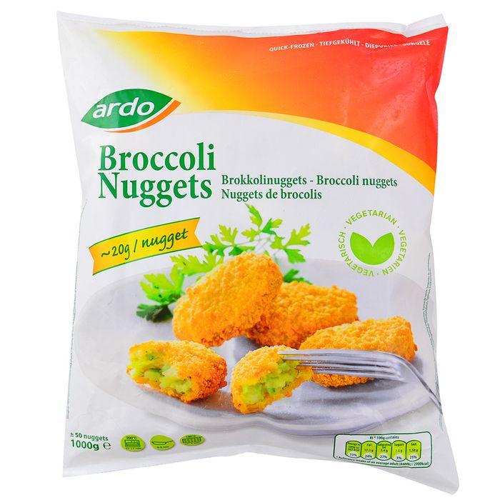 Nugets-de-Brocoli-ARDO-bl.-1-kg