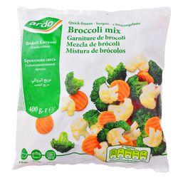 Brocoli-ARDO-bl.-400-g
