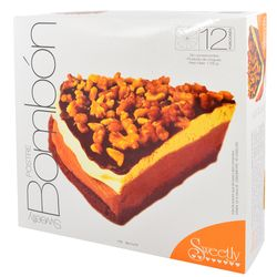 Postre-Bombon-SWEETLY-11-kg