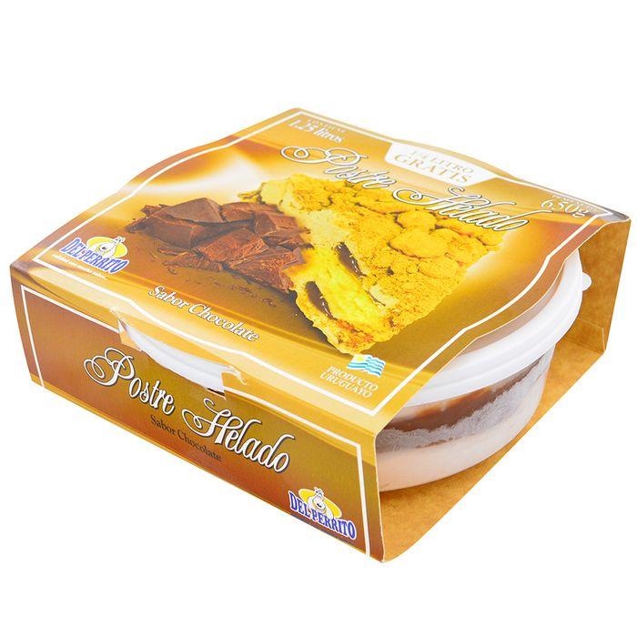 Postre-Helado-Chocolate-DEL-PERRITO-125-L