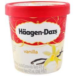 Helado-HAAGEN-DAZS-Vainilla-Vaso-473-ml